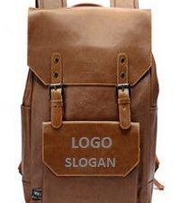 uggage-bags-backpacks-men-backpack-big-size
